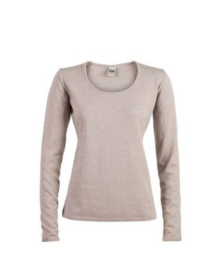 Dale Astrid Sweater Women