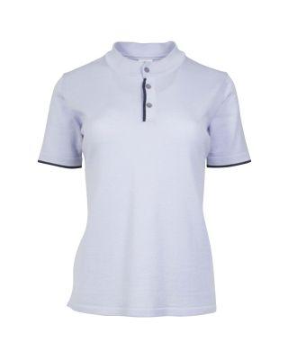 Dale Fredrikke T- shirt