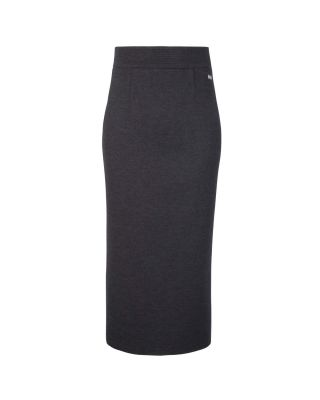 Dale Long Skirt Women