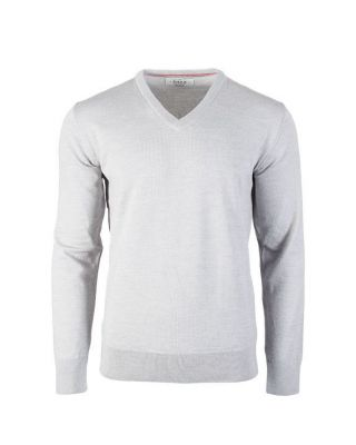 Dale Of Norway Harald Sweater Men