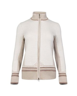 Dale of Norway Viktoria Women's Jacket- Sample Sale