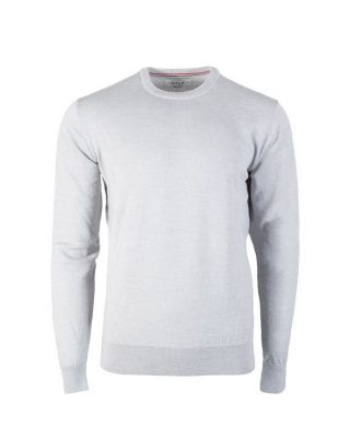 Dale of Norway Magnus Sweater Men