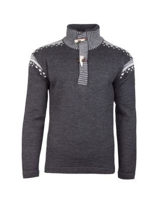 Dale of Norway Skog Sweater Men
