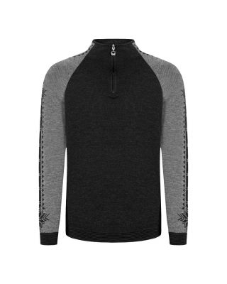 Dale Of Norway Geilo Men's Sweater