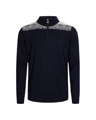 Dale of Norway Fiemme Sweater Men
