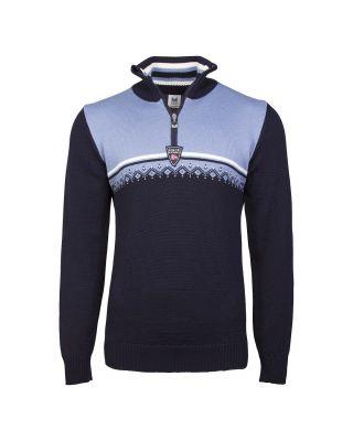 Dale Of Norway Lahti Men's Sweater- Sample Sale