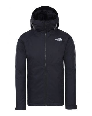 The North Face Millerton Insulated Jacket