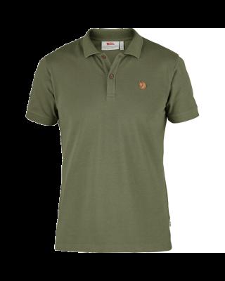 Fjallraven Övik Polo Shirt