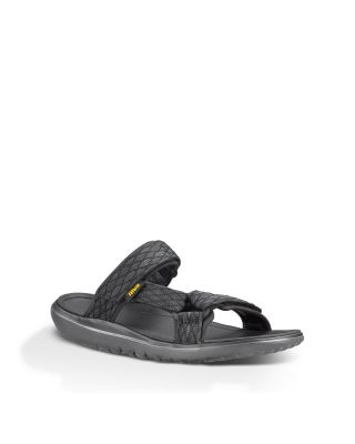 Teva Terra-Float Slide Men
