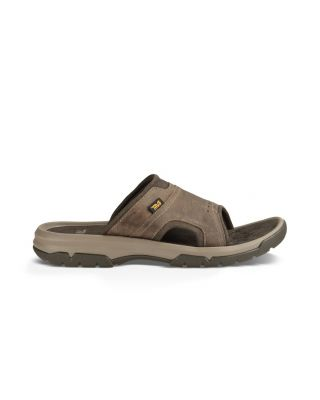 Teva Langdon Slide Men
