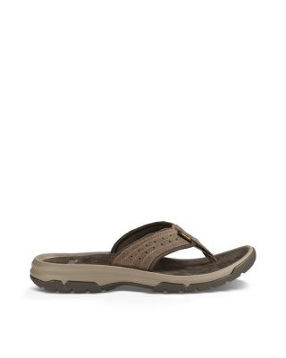 Teva Langdon Flip Men