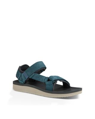 Teva Original Universal Premium-Leather Men