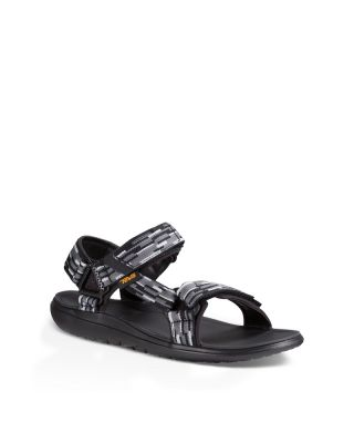 Teva Terra-Float Univ 2.0 Men