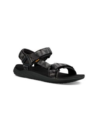 Teva Terra-Float Universal 2.0 Men
