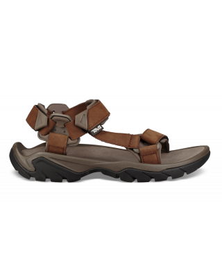 Teva Men Terra Fi 5 Universal Leather