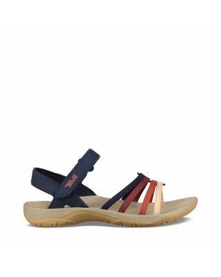 Teva W Elzada Sandal Web