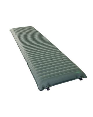 Therm-a-Rest Neo Air Topo Luxe - Regular Wide