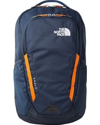 The North Face Vault