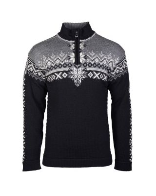Dale of Norway 140th Anniversary Men's Sweater