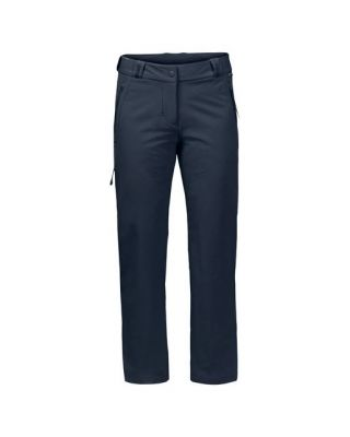 Jack Wolfskin Activate Thermic Pants Women