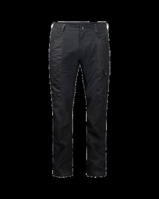 Jack Wolfskin Dawson Flex Pants Men - Phantom