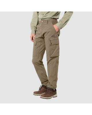Jack Wolfskin Lakeside Pants Men
