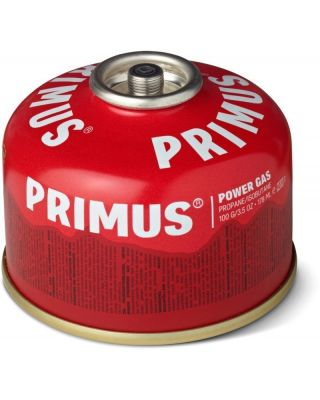Primus PowerGas Cartridge - 100 gram