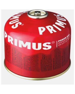 Primus PowerGas Cartridge - 230 gram