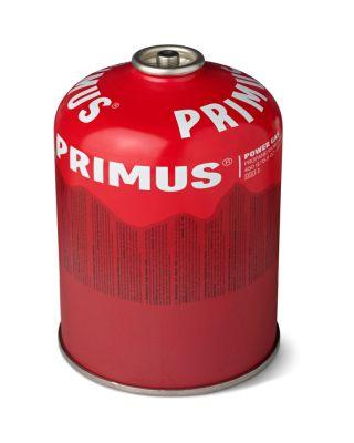 Primus PowerGas Cartridge - 450 gram