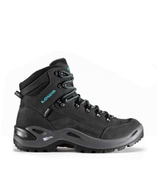 Lowa Renegade GTX Mid Ws Wide