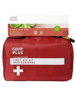 Care Plus® First Aid Kit Professional