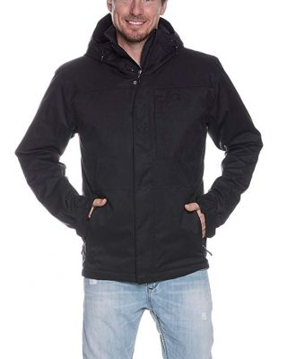 Tatonka Jonno Jacket Men