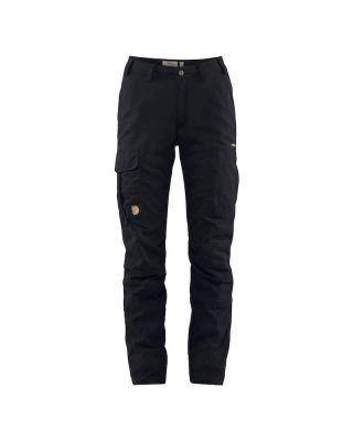 Fjallraven Karla Pro Winter Trousers W