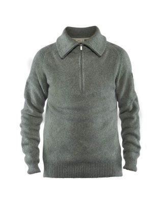 Fjallraven Greenland Re-Wool Sweater