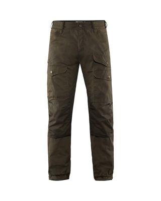Fjallraven Vidda Pro Ventilated Trousers M Long