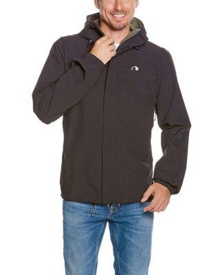 Tatonka Hempton M's Jacket