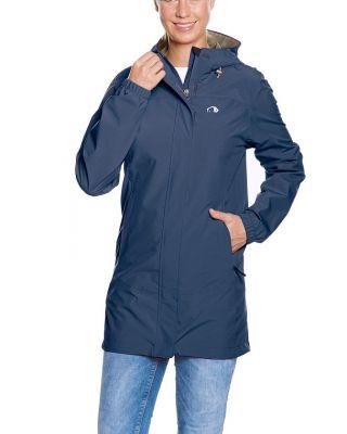 Tatonka Neta W's Coat