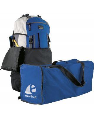 Eurotrail Flightbag L