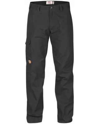 Fjallraven Övik Winter Trousers