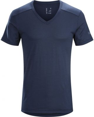 Arc'teryx A2B V-Neck Mens