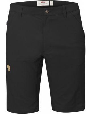 Fjallraven Abisko Lite Shorts - Dark Grey