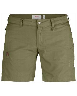 Fjallraven Abisko Shade Shorts W