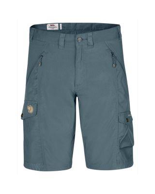 Fjallraven Abisko Shorts M