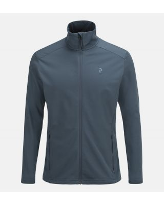 Peak Performance Ace Zipped Jacket