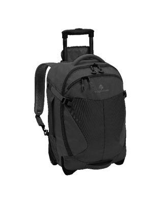 Eagle Creek Activate Wheeled Backpack 21 - Black