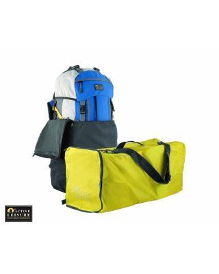 Active Leisure Flightbag
