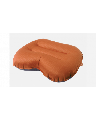 Exped AirPillow UL