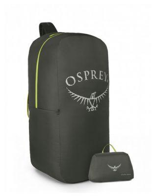 Osprey Airporter - M