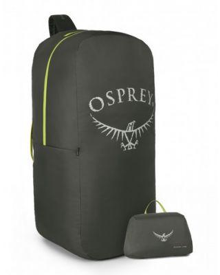 Osprey Airporter Small