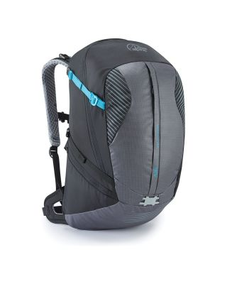 Lowe Alpine Airzone Velo ND25